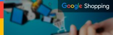 Novo Recurso do Google Shoppin