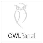 OWL Panel - Central Click